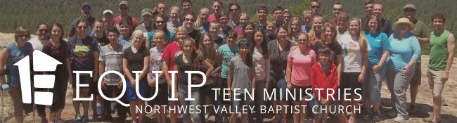 Banner_EQUIP_Teen_Ministries_2015